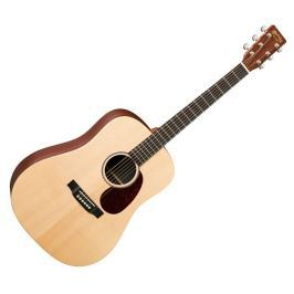 Martin DX1AE (B-Stock) #909071