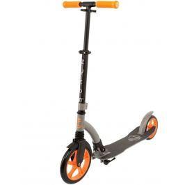 Zycom Scooter Easy Ride 230 silver/orange