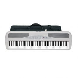 Korg SP-280 White SET