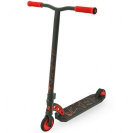 MGP Scooter VX8 Pro Black Out Range red/black