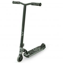 MGP Scooter VX8 Shredder grey/black