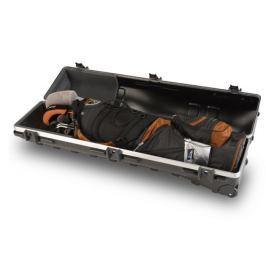 SKB Cases 2SKB-4814W Deluxe Standard ATA Golf Travel Case