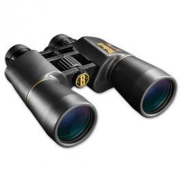 Bushnell Legacy WP 10-22x 50mm