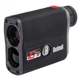 Bushnell Laser Rangefinders G-Force DX ARC