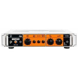 Orange OB1-300 (B-Stock) #909399
