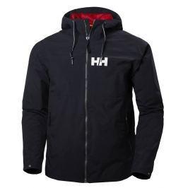 Helly Hansen RIGGING RAIN JACKET NAVY XL