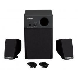 Yamaha GNS-MS01 Genos Sound System (B-Stock) #909463