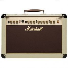 Marshall AS50D Cream (B-Stock) #909500