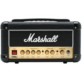 Marshall DSL1HR (B-Stock) #909528