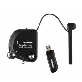 Fishman Tripleplay Wireless Guitar Controller (B-Stock) #909639