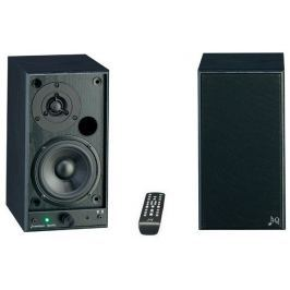 Acoustique Quality M23D Black