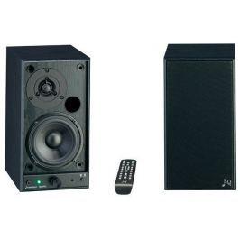 Acoustique Quality M23D Black