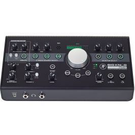 Mackie Big Knob Studio Plus (B-Stock) #909681