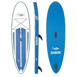 SHARK SUPS 11′ Windsurfing Board