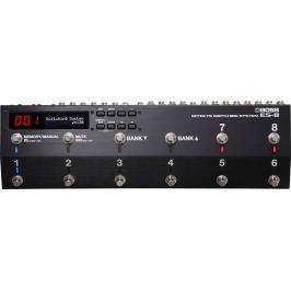 Boss ES-8 (B-Stock) #909709