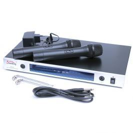 Soundking EW 103 DUAL (B-Stock) #909746