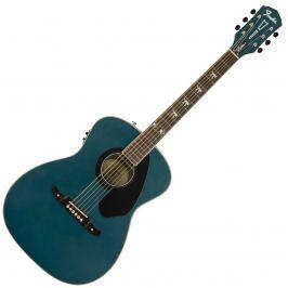 Fender Tim Armstrong Hellcat FSR Sapphire Blue