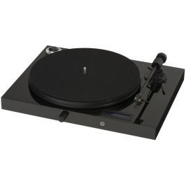 Pro-Ject JukeBox E + OM5E Black