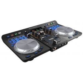 Hercules DJ Universal DJ (B-Stock) #908230