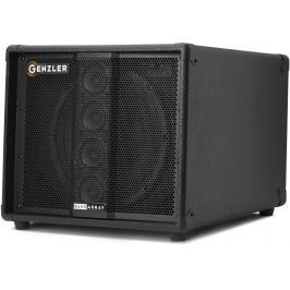 Genzler Bass Array 10-2 (B-Stock) #909808