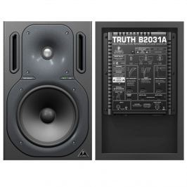 Behringer B 2031 A TRUTH-Pair (B-Stock) #909809