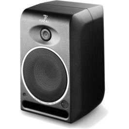 Focal CMS 65 (B-Stock) #909820
