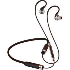 RHA MA750 Wireless (B-Stock) #909839