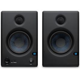 Presonus Eris E4.5 Active Studio Monitors (B-Stock) #909905