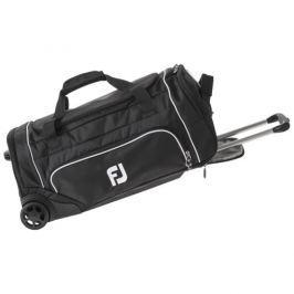 Footjoy Rolling Duffel Bag