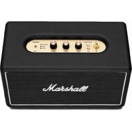 Marshall Stanmore Bluetooth BK (B-Stock) #909931