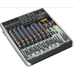 Behringer XENYX QX 1622 USB (B-Stock) #909947