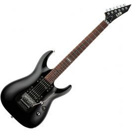ESP LTD MH50-BK (B-Stock) #909954