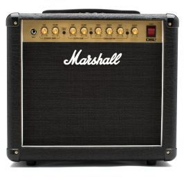 Marshall DSL5CR (B-Stock) #910030