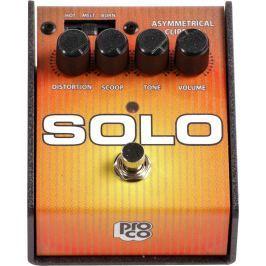 Proco Solo Pedal (B-Stock) #910053