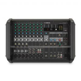 Yamaha EMX5 Portable Powered Mixer (B-Stock) #910060