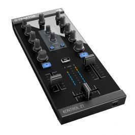 Native Instruments Traktor Kontrol Z1 (B-Stock) #910064
