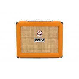 Orange Rockerverb Mk3 (B-Stock) #910077