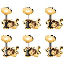 Schaller 10510523-41-30