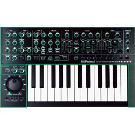 Roland AIRA System-1 (B-Stock) #910086