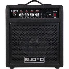 Joyo JBA-10 Bass Amplifier (B-Stock) #907375
