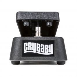 Dunlop Cry Baby Rack Foot Controller (B-Stock) #910102