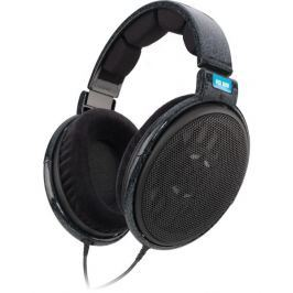 Sennheiser HD 600 (B-Stock) #909559