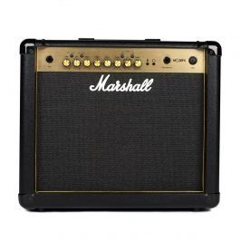 Marshall MG30GFX (B-Stock) #910166