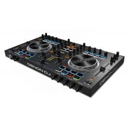 DENON MC4000 (B-Stock) #910178