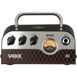 Vox MV50 AC (B-Stock) #909062