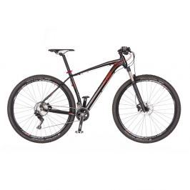 4ever Horizzont 29'' - model 2018 17