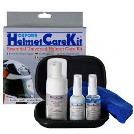 Oxford Helmet Care Kit