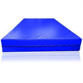 Ring Sport Morenna T25 blau