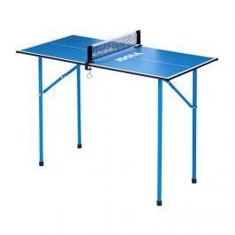 Joola Mini 90x45 cm blau