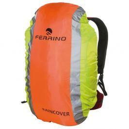 Ferrino Cover Reflex 0